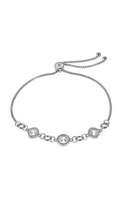 Elle Essence 3.0 Bracelet B0380 product image