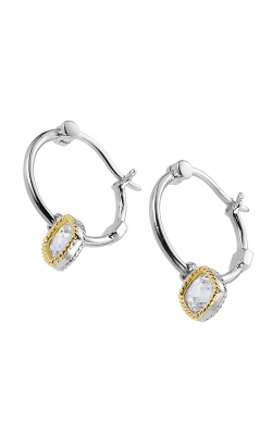 Elle Essence 2.0 Earring E0972 product image