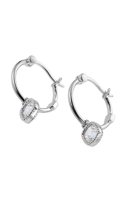 Elle Essence 2.0 Earring E0973 product image
