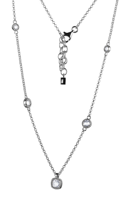 Elle Essence 2.0 Necklace N0882 product image