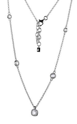 Elle Essence 2.0 Necklace N0882 product image