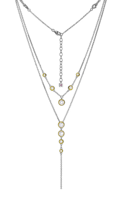 Elle Essence 3.0 Necklace N0883 product image