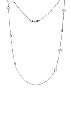 Elle Essence 3.0 Necklace N0886 product image