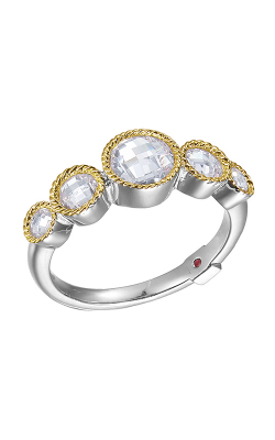 Elle Essence 3.0 Fashion ring R04167 product image