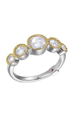 Elle Essence 3.0 Fashion ring R04168 product image