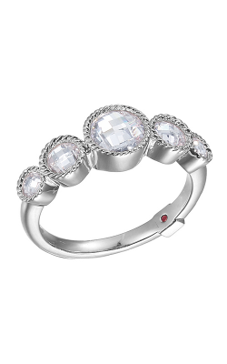 Elle Essence 3.0 Fashion ring R04176 product image