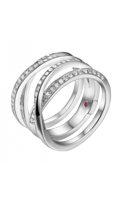 Elle River Fashion Ring R01627 product image