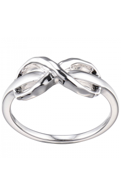 Elle Esoteric Fashion ring R02169 product image