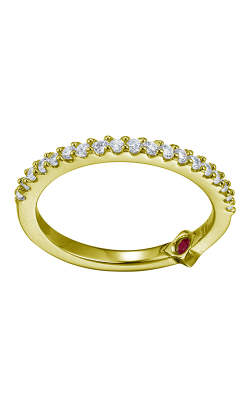 Elle Rodeo Drive Fashion ring R03319 product image