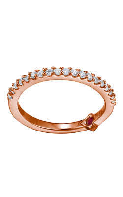 Elle Rodeo Drive Fashion ring R03327 product image