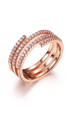 Elle Rodeo Drive Fashion ring R03378 product image