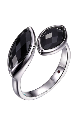 Elle Blink Fashion ring R03499 product image