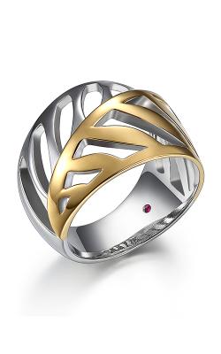 Elle Gold Leaf R03528 product image