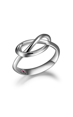 Elle Eternity Ring R03777 product image