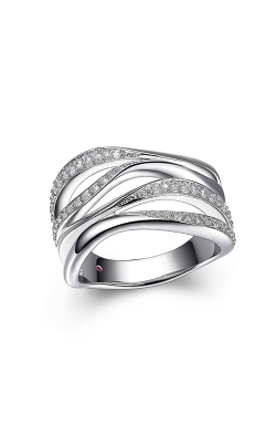 Elle Ocean Fashion ring R03787 product image