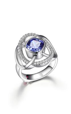 Elle Renaissance Fashion ring R03958 product image