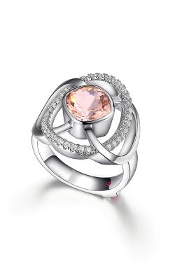 Elle Renaissance Fashion ring R03968 product image