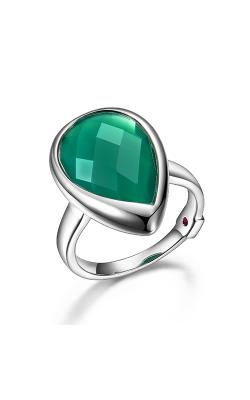 Elle Blink 2.0 Fashion ring R03977 product image