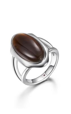Elle Glacier Fashion ring R04029 product image