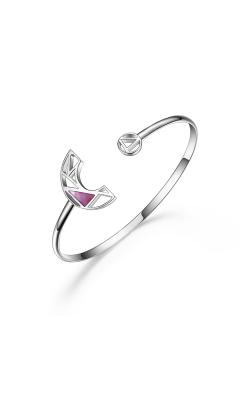 Elle Charisma 3.0 Bracelet B0383 product image