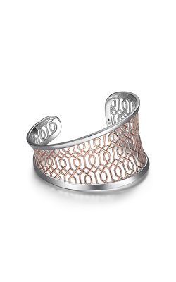 Elle Lattice Bracelet B0384 product image