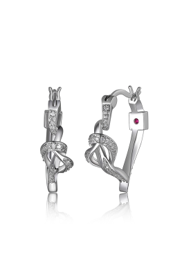 Elle Amour 2.0 Earring E0961 product image