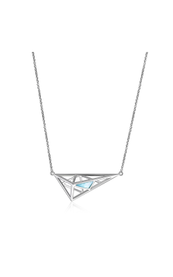 Elle Charisma 3.0 Necklace N0887 product image