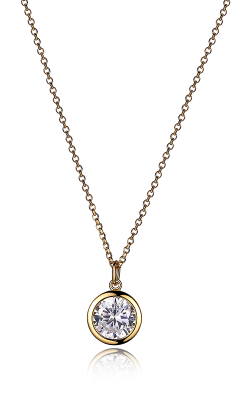 Elle Promises 2.0 Necklace N0892 product image