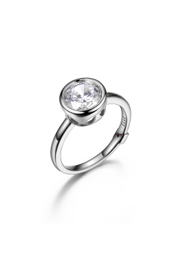 Elle Promises 2.0 Fashion ring R04109 product image