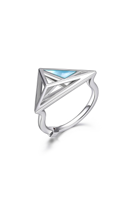 Elle Charisma 3.0 Fashion Ring R04186 product image