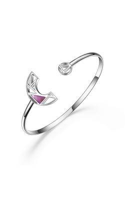 Elle Charisma Bracelet R1LACSBBERX0L5NADE01 product image