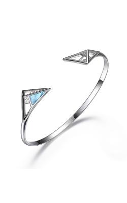 Elle Charisma Bracelet R1LACTBBERX0L5NAFE01 product image