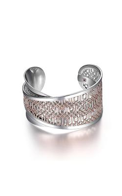 Elle Lattice Bracelet R1LACUA0E0XX05N00E01 product image