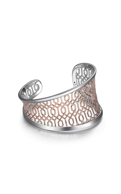 Elle Lattice Bracelet R1LAD3A0ERXX05N00E01 product image