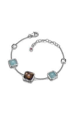 Elle Sunrise Bracelet R1LACQCB4RX0L5NA2E01 product image