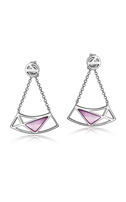 Elle Charisma Earrings R2LC7DBB58X0L5NADE01 product image