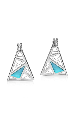 Elle Charisma Earrings R2LC7GBB0JX0L5NAFE01 product image