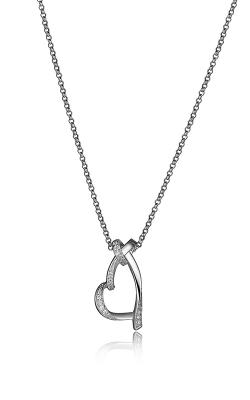 Elle Amour Necklace R0LB8Q0048X0L5NB3E01 product image