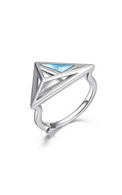 Elle Charisma Fashion ring R4LA7RBBACX0L5NAFE01 product image
