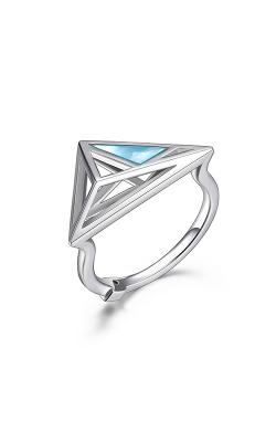 Elle Charisma Fashion ring R4LA7RBBALX0L5NAFE01 product image