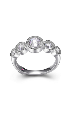 Elle Essence Fashion ring R4LA7497ACX0L5N00E01 product image