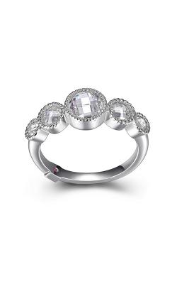 Elle Essence Fashion ring R4LA7497AGX0L5N00E01 product image