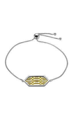 Elle Lattice Bracelet B10039YW product image
