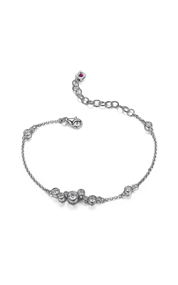 Elle Bubble Bracelet B10009WZ product image