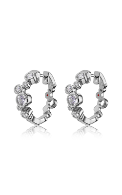 Elle Bubble Earring E10009WZ product image