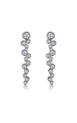 Elle Earrings E10010WZ product image