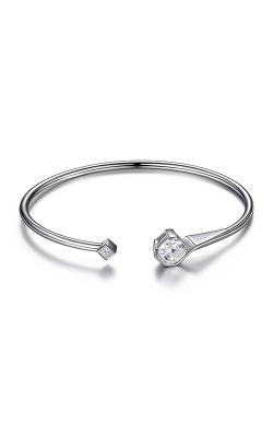 Elle Bracelet B10016WZ product image