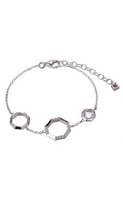 Elle Cadre Bracelet B10014WZ product image