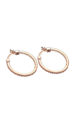 Elle Rodeo Drive Earring E10022RZ product image