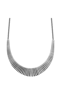 Elle Cleo Necklace N10008W17 product image